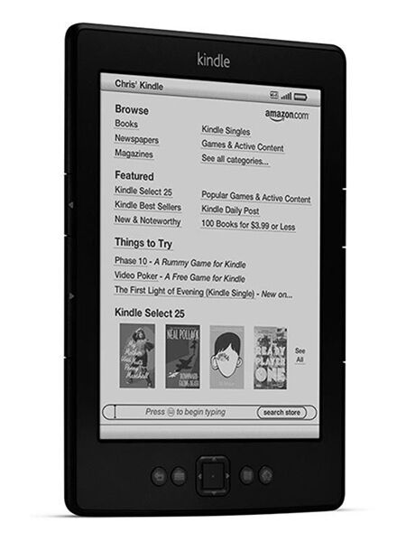 Bruce-Smith how to buy books on kindle app Pricebaba Chrome