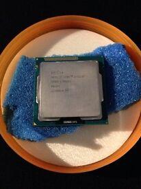 Intel Core i3 3220t dual core 4 thread 2.8ghz LGA1155 cpu processor