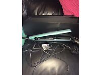 ATLANTIC JADE GHDS USED TWICE HAVE PROOF OF PURCHASE