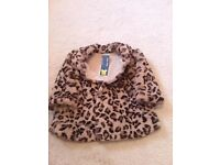 Baby Girls Jacket and Snow Suite