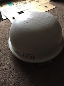 Satellite Dish Buy Or Sell Trailer Parts Amp Accessories