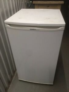 Small Fridge Buy Or Sell Home Appliances In Toronto Gta