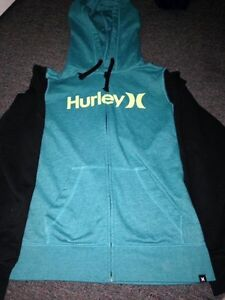 Work out clothes (small) St. John's Newfoundland image 6