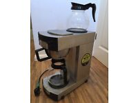 Burco Coffee Machine