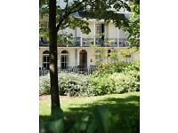 Hotel Housekeeper required for a 3-star B&B in central Brighton