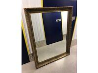 £50 Large Mirror
