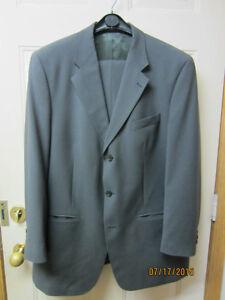 Brand new men suit
