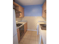 Spacious 2 bedroom flat above the shop in Rush Green part dss with guarantor acceptable