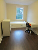 Spring/Summer Sublet AVAILABLE NOW!!