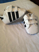 souliers adidas no4