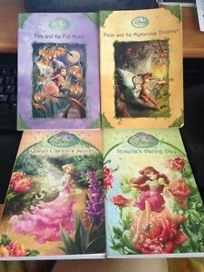 Disney fairies Mackay Mackay City Preview