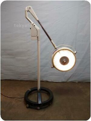Alm Ecl 453 Surgical Examination Light 238047