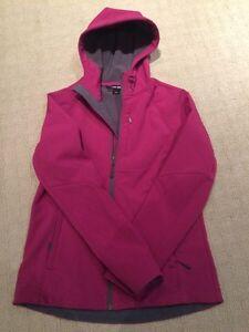 Women's  jacket Kingston Kingston Area image 1