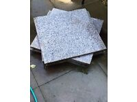 Granite Effect Slabs