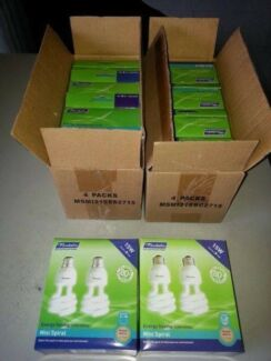 very cheap $2 each bulb