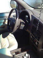 2005 Buick Rendezvous CL SUV, Crossover