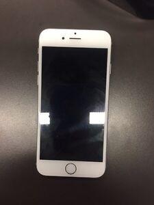 iPhone 6 16gb -Sliver