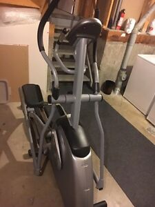 X10 Elliptical Trainer