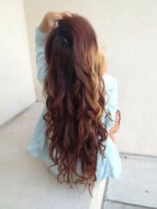 Hair Extensions Pro