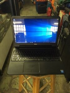 Dell Inspiron 15-3531 Laptop