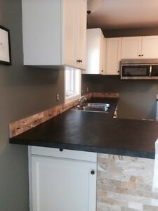 KITCHEN CABINET REFINISHING - FREE QUOTES  Peterborough Peterborough Area image 7