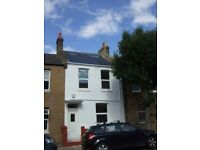 FOUR BEDROOM HOUSE FOR RENT ON BESLEY STREET SW16 STREATHAM COMMON/ FURZEDOWN (4 BED)