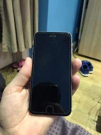 iPhone 6 64 Gb Neverlocked