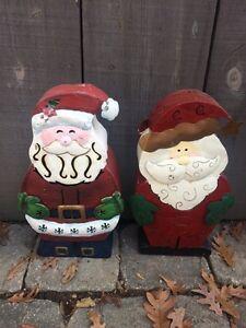 Christmas decorations London Ontario image 1