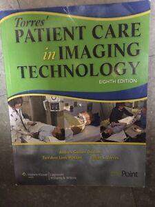 X-ray textbooks Regina Regina Area image 7