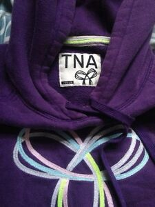 TNA Sweater  Kingston Kingston Area image 2