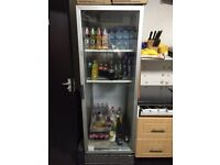 Commercial Fridge In London Appliances For Sale Gumtree