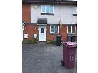 House for rent Pelham street ,daiseyfield, Blackburn,Lancashire