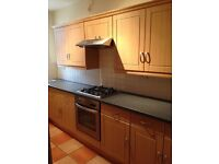 1 bedroom flat for rent. Paisley, Renfrewshire.