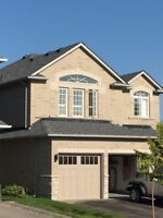 Cambridge premium Reliable solid roofing&Fix free est.4165588067