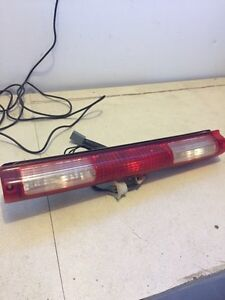 Factory 97-03 Ford F-150 Third Brake Light
