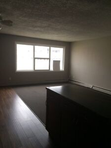 ***NORTHSIDE 2 BEDROOM,2 STOREY CONDO*** Edmonton Edmonton Area image 4