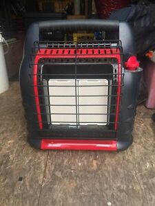 Buy Or Sell Fishing Camping Amp Outdoor Equipment In Red