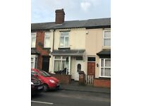 *B.C.H*-3 Bed House-Tat Bank Rd, OLDBURY-Close To Rood End Primary School