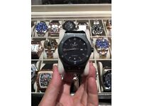 For sale hublot classic fusion automatic Swiss
