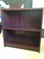 2 cabinets for $25