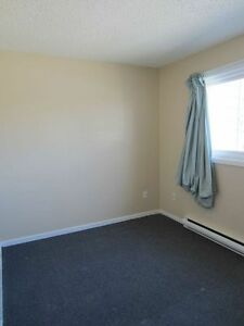 1 BR all inclusive for Jan 15th Peterborough Peterborough Area image 9