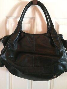 Kate Spade Bags Windsor Region Ontario image 1