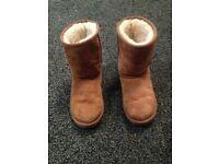 eecf5ecc9c6 Ugg-boots in Aberdeenshire - Gumtree