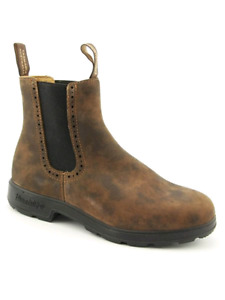 Looking for women's blundstone boots