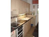 Double & Single Rooms - Furnished - WIFI Included