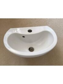 DISCONTINUED/OBSOLETE COLOURED TOILET SEATS | in Salisbury