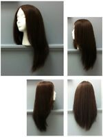 Real Hair Wig for sale