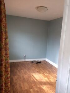 2 rooms for rent in East City Peterborough Peterborough Area image 4