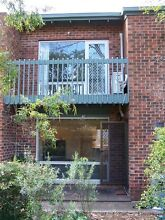 Townhouse for Rent - Glenside Warwick Southern Downs Preview