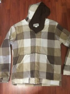 Men's clothes  Kitchener / Waterloo Kitchener Area image 4